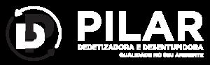 DDPilar